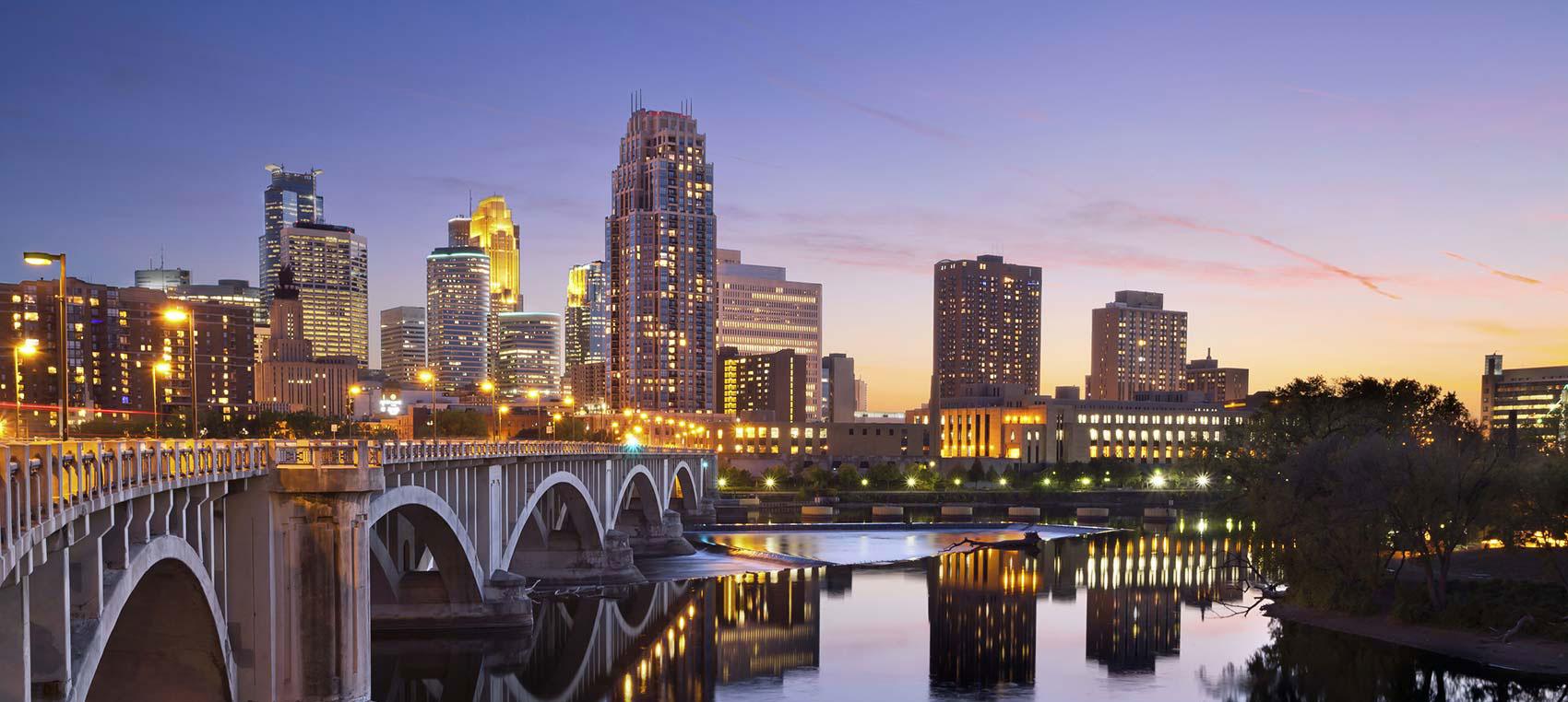 Bail Bonds Minneapolis MN | AAA Bail Bonds Minneapolis MN