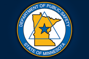 AAA Bail Bonds MN | Minnesota Department of Public Safety